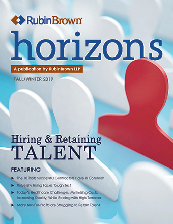large-horizons-cover-FallWinter-2019.jpg